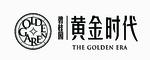 碧桂园黄金时代