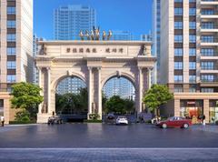 碧桂园奥能·罗马世纪城