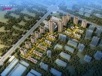 政府重点打造 小区地理位置优越,交通便捷,四通发达,设施齐全,生活便利。随时看房