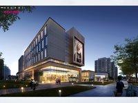 特价出售 雍德府,城东地段最便宜的洋房楼盘,好房不等人!