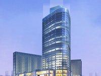 长江商贸城 A区 66平方 79平方 55万 69万 过户费可谈