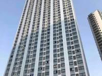 出售碧桂园欧洲城 住宅 3室2厅1卫88平米82万住宅