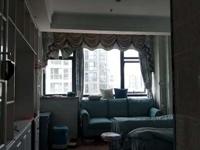 99广场公寓 美容工作室 精装