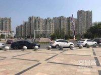 碧桂园欧洲城玖禧澜湾,离南京只有30分钟路程。均价6000左右,户型南北通透。