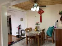 红叶山庄 89 20平3室 精装 南北通透 采光超好 无遮挡 真实房源 看中可谈