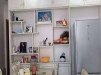 天逸華府杏園精裝3室,雙學區,價格可談