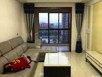 红三环.电梯.洋房.10楼.130平米.精装.89万 景观房
