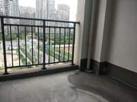 壹号院122平 大3室 全天采光 纯毛坯 核心地段 学区房 户型漂亮 品质小区