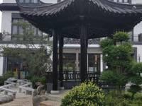 金鹏山河印 琅琊区政府旁 二小 五中 商场汽车站 轻轨站点旁