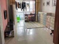 东水银庄多层4楼正规三室全新精装套房出售