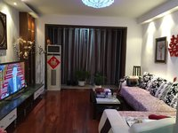 出售会峰园5室3厅3卫190平米即将安装电梯住宅