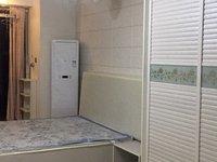 出租金鹏书香门第1室1厅1卫55平米1500元/月住宅