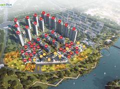 华侨城·欢乐明湖