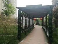 凤凰湖畔3室1厅 五中 琅琊路小学 双学区 大润发 百合花园 书香门第