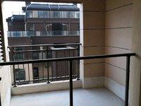 祥生东方樾2楼可做办公和仓库 前面是别墅阳光好 700元/月