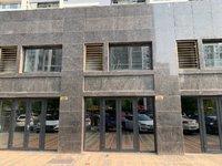 阳光都市大门口纯1楼沿街门面 抵工程款无税 40-60平 一拖二 无业态限制