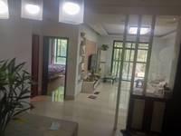 出售湖心雅苑2室2厅1卫91.2平米76.8万住宅