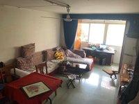 出售沁春园2室2厅1卫87平米57.5万住宅