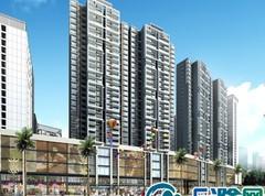 泰鑫中环国际广场
