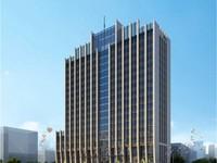 百诚大厦7楼,13905505766