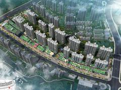 嘉宇第五大道商业广场