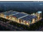 滁州创达义乌商贸城
