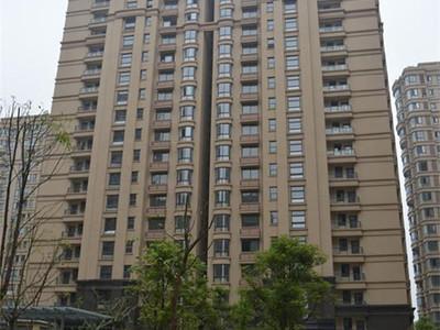 城南核心地段 天逸华府 简单装修二房 中上楼层 采光好 诚心出售看房方便