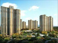 高速东方天地 紫金广场旁 市政府东 城南核心