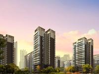 发能国际城92平米2房67.8万无税无尾款,采光好,随时看房
