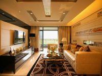 碧桂园欧洲城白鹭庄园双拼别墅173平送大院子 环境非常优美 南京一路之隔