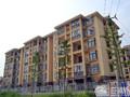 五中北校区学区房成兴花园多层3楼,三室两厅送15平米地下室,精装全配80.8万