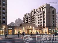 出售宇业天逸华庭顶楼复式4室2厅2卫185平米236.78万住宅