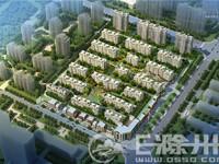 天逸华庭 复式 204平方加70平方大平台 135万 滁州市性价比最高房子