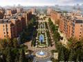龙熙庄园7层1楼 118平洋房带院子3室 带地下室毛坯 146.8万 有院子