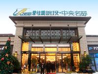 碧桂園中央名邸 現房直接認購 市區碧桂園最后幾套 預購從速