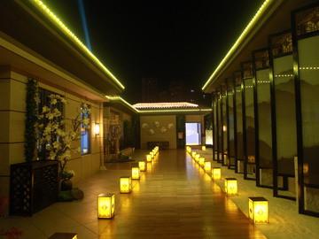 碧桂园·中央名邸