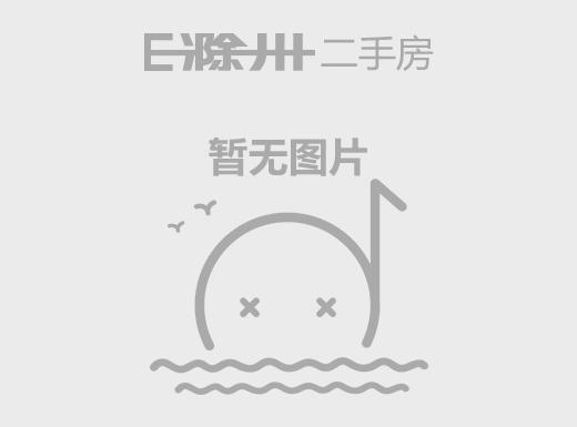 碧桂园十里春风
