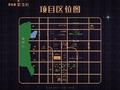 碧桂园·紫龙府交通图