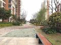 东菱城市新地实景图