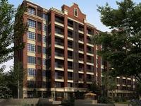 出售三巽 英伦华第4室2厅2卫135平米155万住宅