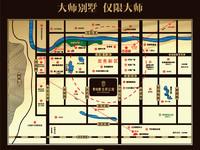 出售 碧桂园仕府公馆4室2厅3卫148平米168万精装现房,直签合同没有过户费