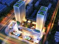 印象菱溪 城东地标 新加坡顶级奢华设计 70年产权 首付2成 送家电 挂式空调