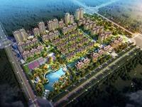 翰林雅苑 琅琊新区 品质小区 五中实验二小学区 距离新汽车站非常近 生活环境好