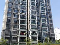 南園小區 會峰園西側,天安東區對過 自住精裝電梯新房出租