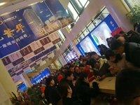 城南核心地段 轻轨口 距离高铁站汽车站5分钟路程 滁宁快速通道 滁宁轻轨S4号线