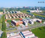 滁州市第二实验小学