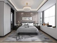 滁州城南中式别墅现房在售