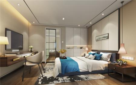 城北星荟城挑高公寓,28万买两层,附近有学校,好出租
