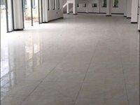 蘇滁開發區,南京路有1200平方裝修好的廠房出租