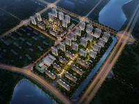 出售北京城房 金城学府3室2厅1卫110平米75万住宅